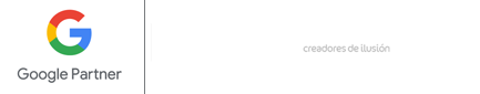 Logo Peslam Estudios