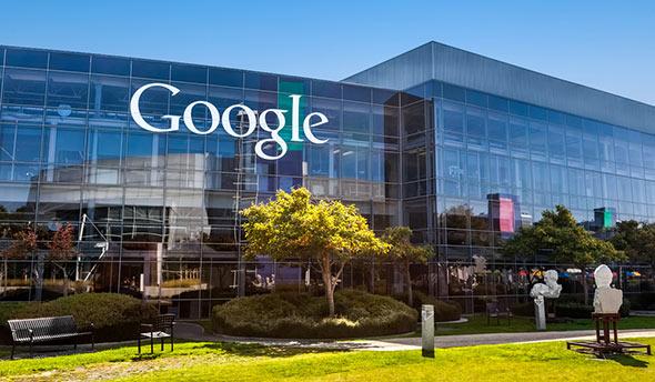 Agencia Certificada de Google