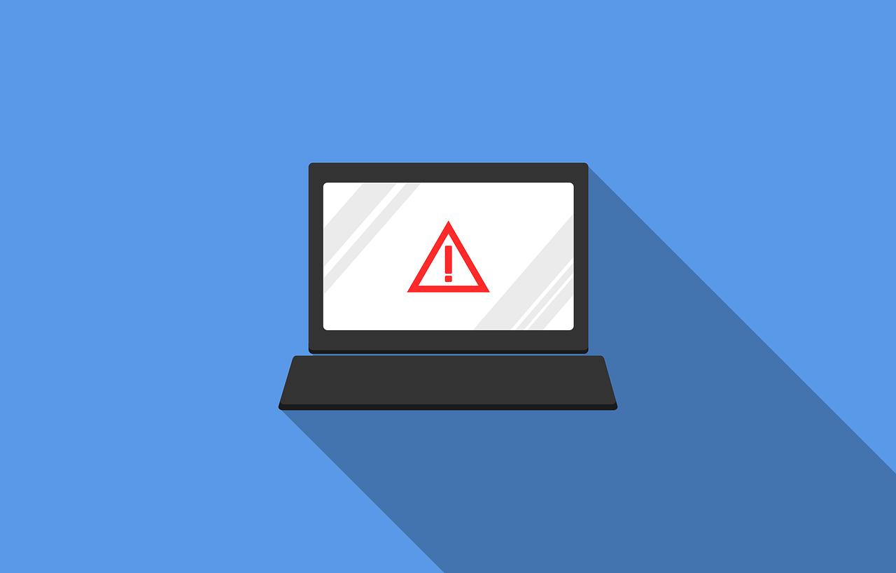 Google bloqueará páginas sin ssl